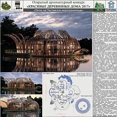 Группа Компаний «IZBA DE LUXE» (Москва)