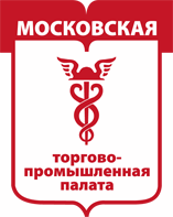 Official support: Moscow Trade Chamber